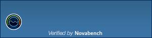 https://novabench.com/image/742206.png